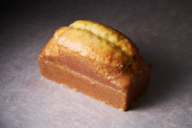 MORI YOSHIDA cake01