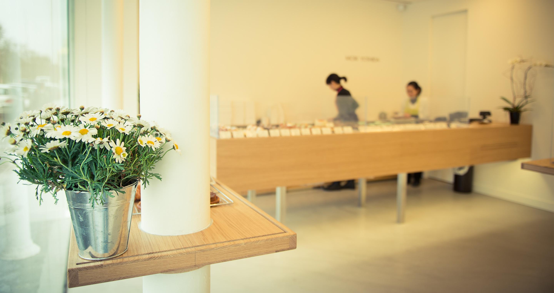 MORI YOSHIDA boutique02