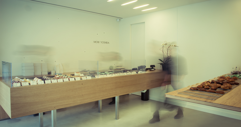 MORI YOSHIDA boutique04