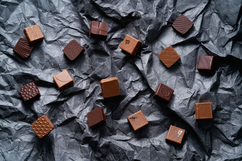 MORI YOSHIDA chocolaterie01
