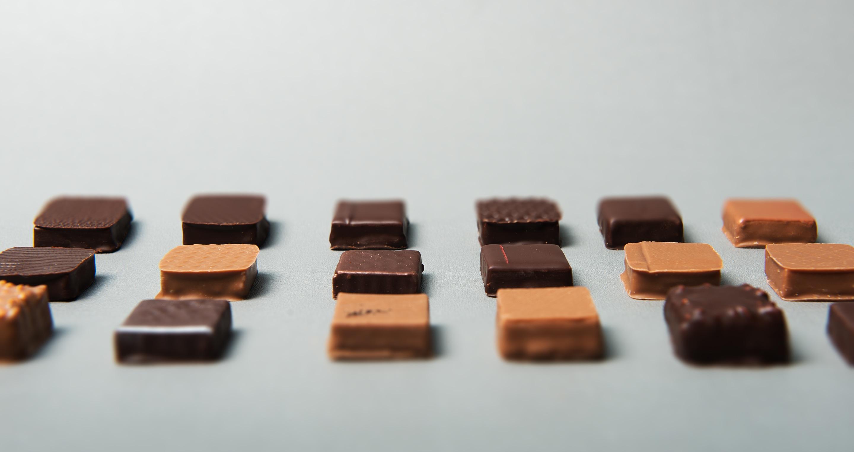 MORI YOSHIDA chocolaterie02