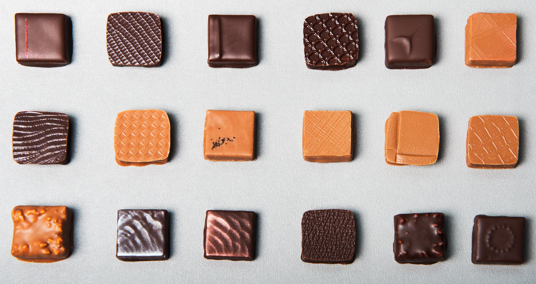 MORI YOSHIDA chocolaterie03