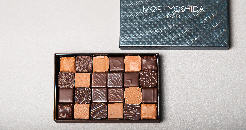 MORI YOSHIDA chocolaterie04